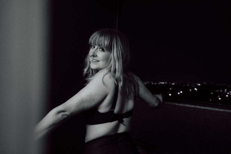 Kim, Balcony-22